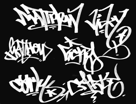 how to tag graffiti 1000 ideas about graffiti tagging on graffiti