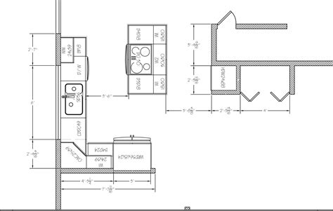 simple floor plan software free download free floor plan software mac simple design kitchen floor