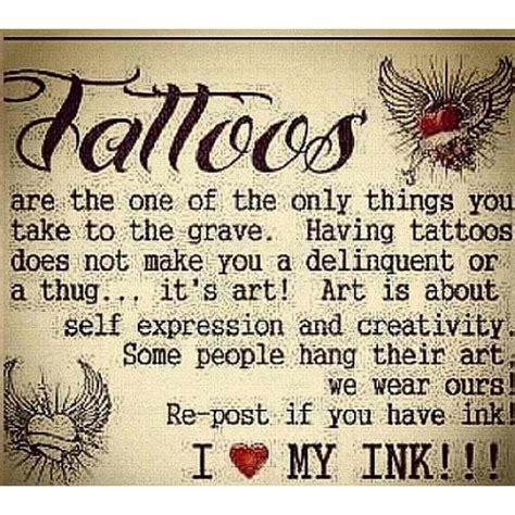 my body tattoo quote i love quotes tattoos quotesgram