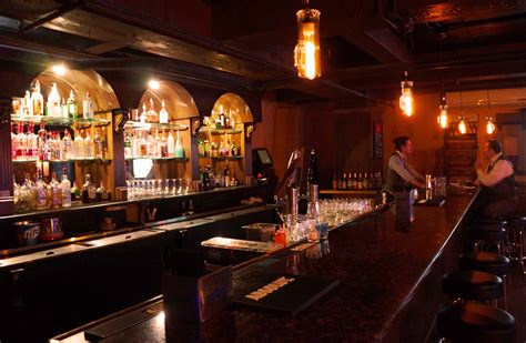 speakeasy bar underground bar the speak easy opens in dtep