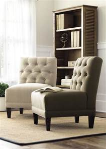 criterion of comfortable chairs for living room homesfeed