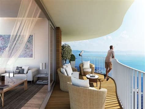 Appartment Sale by Apartments For Sale In Istanbul Sea View Price From 68 000