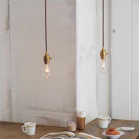 pendant lightings laiton pendant lightings artworkstudio onlineshop