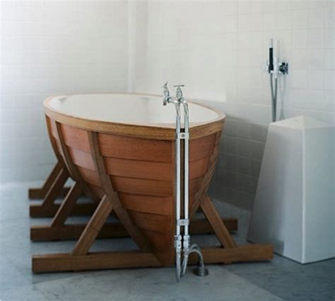 unique bathtubs and showers 13 most unique bathtubs that are beyond beautiful