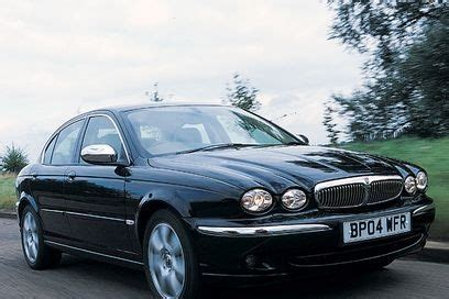 how cars run 2008 jaguar s type parking system 2008 jaguar x type overview cargurus