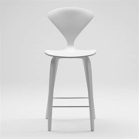 modern white bar stools white modern counter stools cabinet hardware room best modern counter stools