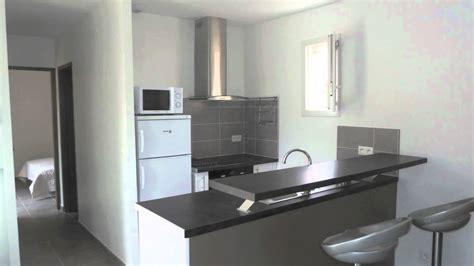 Aménagement Appartement 20m2 by Amenagement Cuisine Appartement