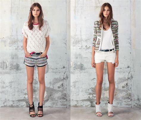 pinterest womens fashion fall 2013 summer iro 2013 spring summer womens collection denim jeans