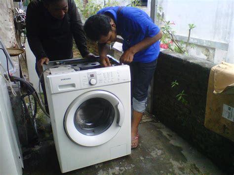 Mesin Cuci Jember service mesin cuci wiyung service mesin cuci surabaya