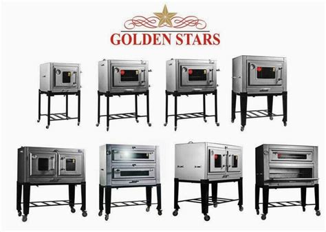 Daftar Oven Gas Besar harga oven gas jual oven gas pabrik oven gas oven gas
