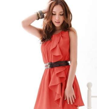 Best Seller Modis Tas Kerja Fashion Import Tas Pesta Elegan Tas Kulia dress import merah modis model terbaru jual murah