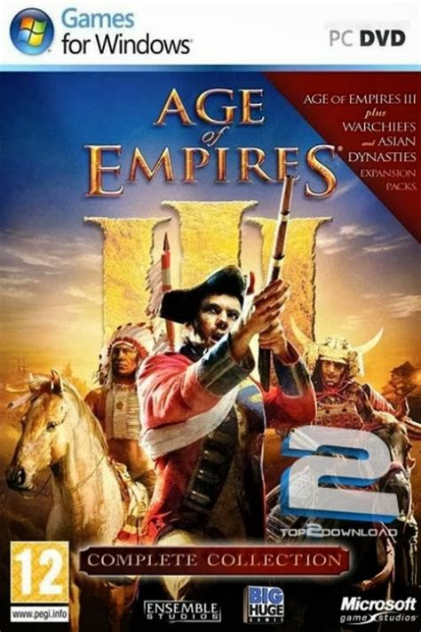 free download empire full version games free age of empires iii download full version