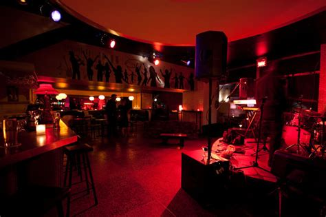 Top Bar Montreal by Jello Martini Lounge Montreal 2017 Reviews