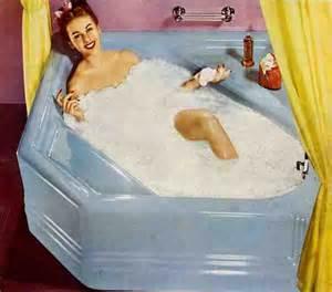 Bathtub Soaking Depth Choosing A Bath Tub Big Enough To Soak In I Change My