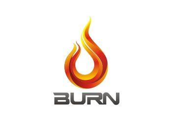 logo burn png transparent logo burnpng images pluspng
