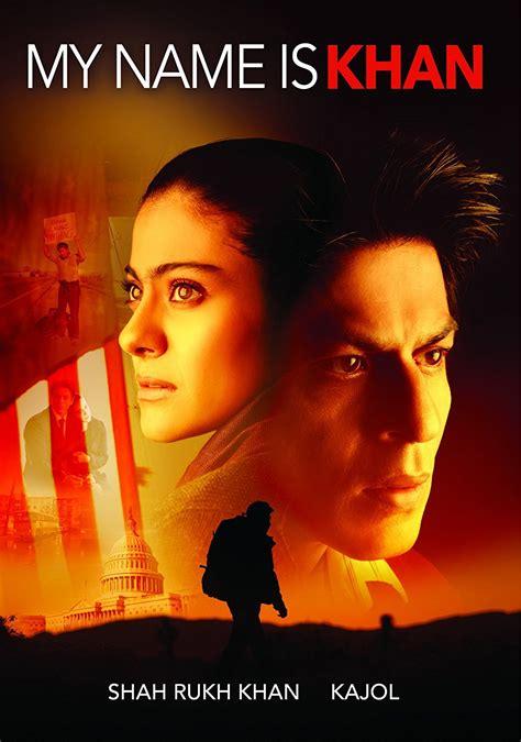 film india terbaru my name is khan my name is khan indian film steemit