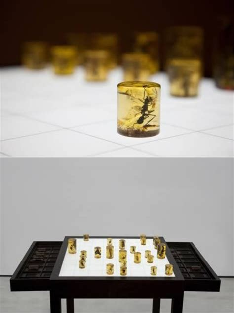 coolest chess boards 1000 ideas about chess sets on chess chess