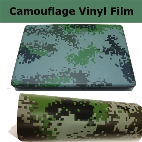compare prices on camo auto wraps shopping buy low compare prices on car graphic wraps shopping buy