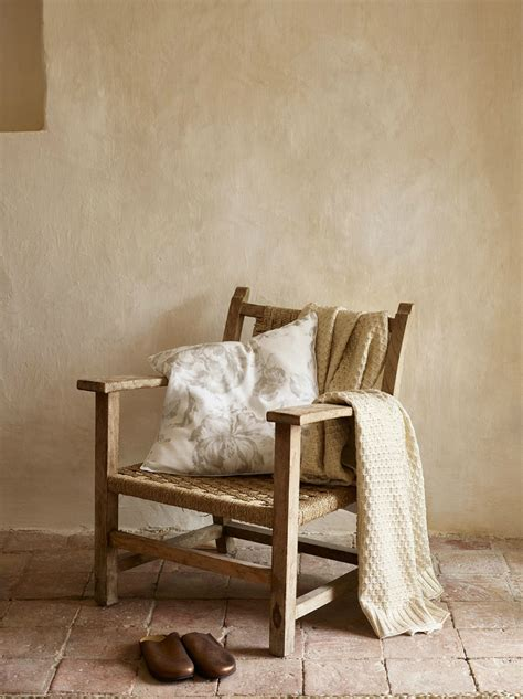 zara home collection autumn winter   decoholic