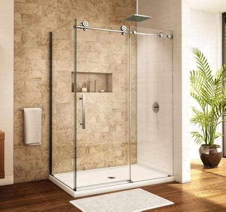 Bathroom Fixtures San Francisco 12 Best Bathrooms Images On Pinterest Bathroom Ideas Bathroom Remodeling And Home