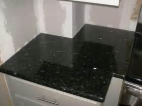 Bathroom Countertop Cabinets » Modern Home Design