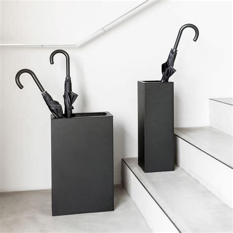 angle schirmst 228 nder sch 246 nbuch connox - Design Kerzenständer
