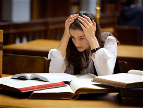 Stress Questions For Mba Students by Cbse Counseling For Related Stress Begins