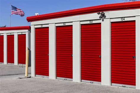 mini storage steel buildings  storage warehouses
