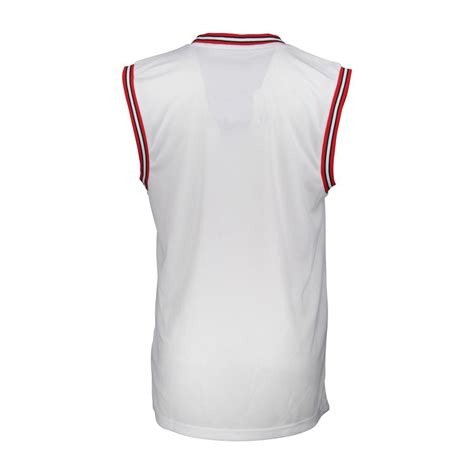 basketball jersey layout front and back basketball jersey back pairs and spares