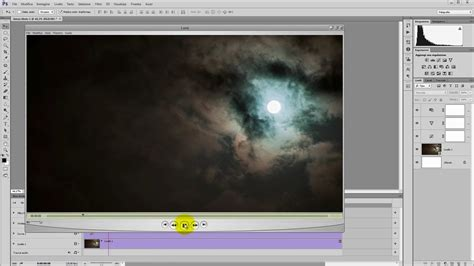 tutorial photoshop italiano 22 creare un timelapse con photoshop tutorial italiano
