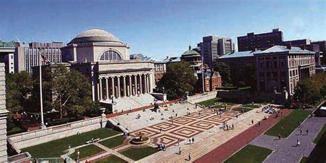 Columbia Business School Mba Tuition by Expartus Consulting Columbia 2016 Mba Essay Tips