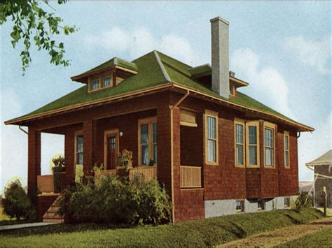 Hip Roof Porch Plans by Hip Roof Bungalow House Plans With Porches Hip Roof