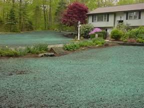 lawn installation service ct hydroseeding services ea