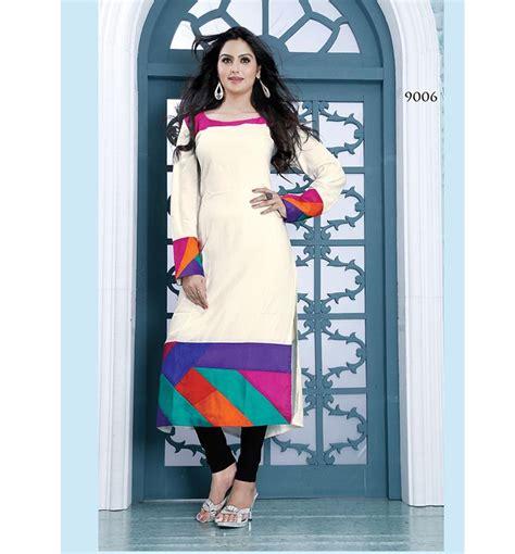kurtis online shopping india beautiful long kurti designs cotton 198 best images about beautiful kurtis collection on