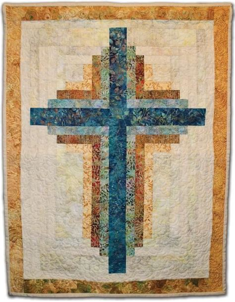 Best 25 Small Quilt Projects Ideas On Machine - best 25 cross quilt ideas on baby quilt
