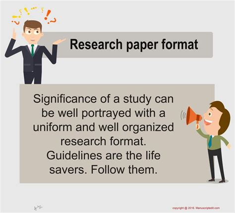 organized crime research paper 24 best writing research proposals grant