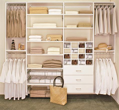 Wholesale Closet Systems Wholesale Closet Systems Features From Plus Closets