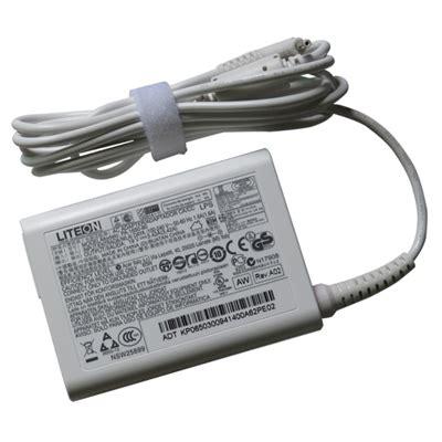 Charger Adaptor Acer Aspire 19v 3 42a Original original acer aspire s7 191 adapter aspire s7 191laptop ac adapters