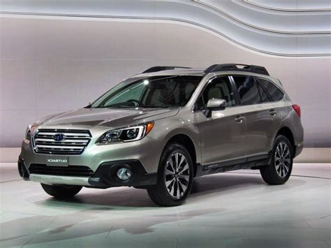 subaru legacy 2017 white 2017 subaru forester review 2017 2018 best cars reviews