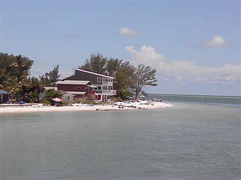 beach house real estate anna maria mls homes for sale anna maria island real estate golf beach real estate homes for
