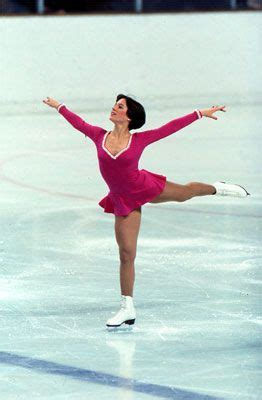 famous ice skater haircut dorothy hamill keeping it on ice pinterest