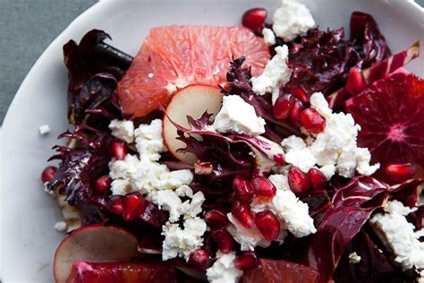 valentines salad eatsy a salad for s day etsy journal