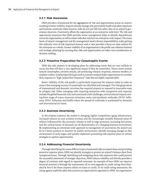 Resume 3 Pages by Enterprise Risk Management Resume 3 Pages Account Manager