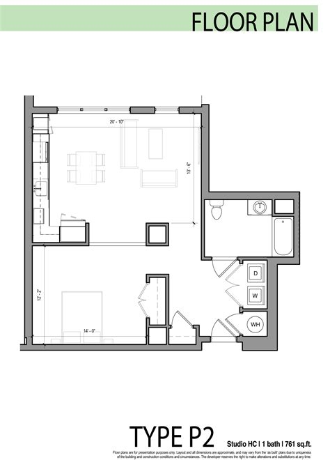 northeastern university housing floor plans northeastern university housing floor plans image