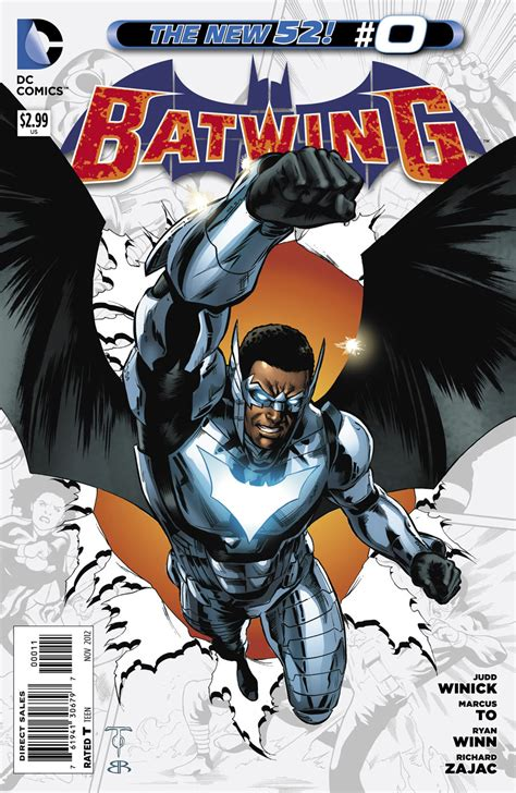 S Batwing batwing 0 review worldofblackheroes