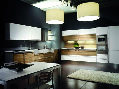 cuisines moins cher cuisine pas cher 45 photo de cuisine moderne design