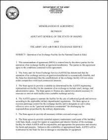 Dod Car Rental Agreement Search Results For Standard Format Of Informal Letter