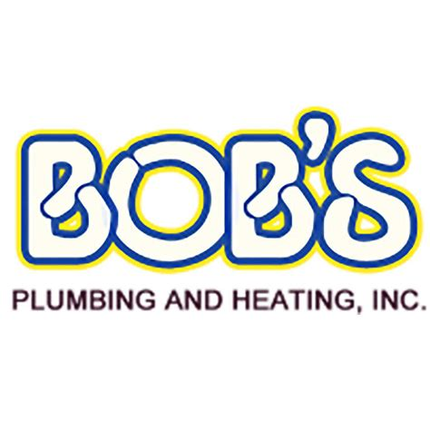Lakeside Plumbing And Heating by Business Directory For Manhattan Ks Chamberofcommerce