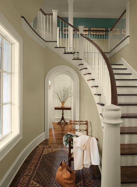 Benjamin Moore Dining Room Colors benjamin moore bleeker beige is a great neutral tan paint