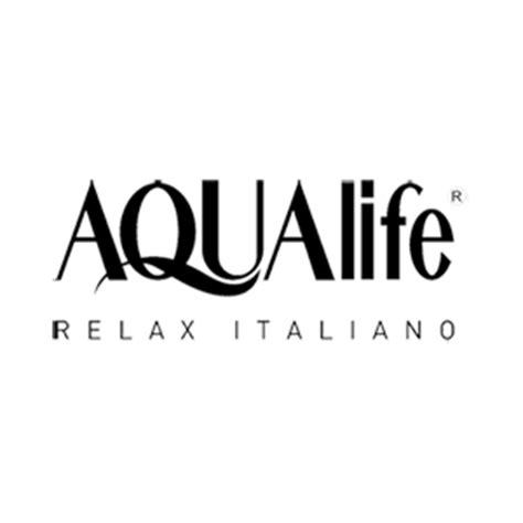 aqualife vasche idromassaggio aqualife logo gruppo edile iovine